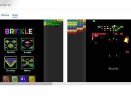 #13 для Re-create display screenshots for my app от syarif12
