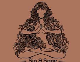 #14 for Logo drawn af layesmahfuj