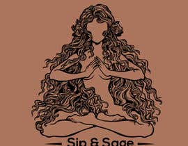 #14 para Logo drawn por layesmahfuj