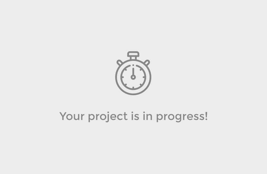 Bài tham dự cuộc thi #117 cho Design Signup Form + Convert to HTML
