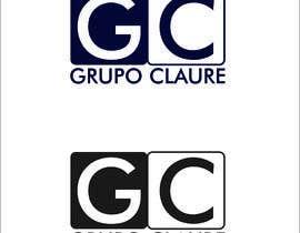 #310 untuk Create a Logo for a Holding Company oleh ojulioneto