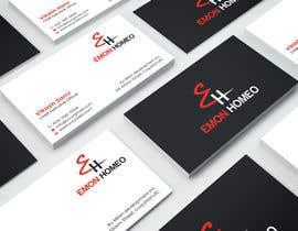 #19 для I need a Business card от pritishsarker