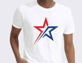#70 for Want a Tshirt Design af ranaahmed0162902