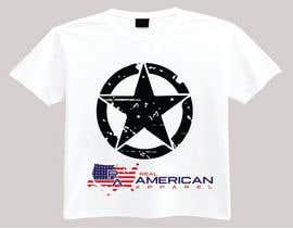 #71 for Want a Tshirt Design af ranaahmed0162902