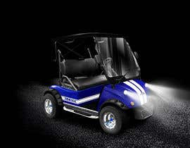 #5 cho Photoshop airbrush and shadows to golf cart pictures to premium level bởi dzhot