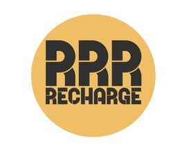 #1 for need a logo for a recharge company by bunnybhanu165