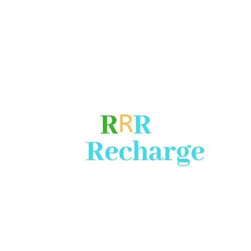 Bài tham dự cuộc thi #82 cho need a logo for a recharge company
