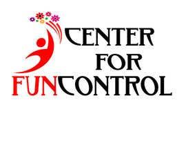 #7 for logo for my website af foziasiddiqui
