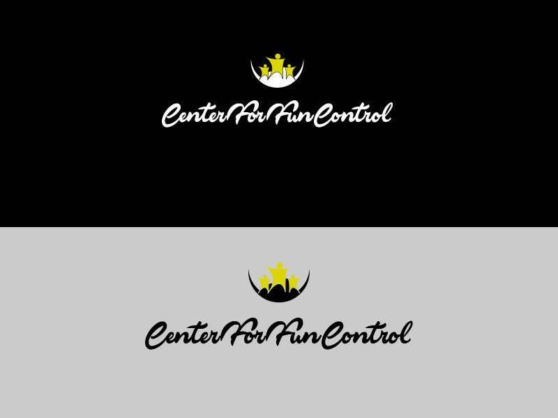 Konkurrenceindlæg #13 for logo for my website