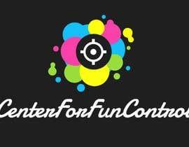 #25 for logo for my website af Badriahadhana