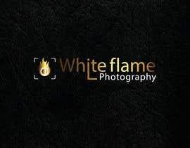 "aamirbashir1010 tarafından Create ""flame"" logo for Photography Company için no 147"