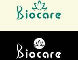 salmon5 tarafından Biocare Logo (Aesthetic medical center) için no 225