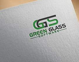 #151 untuk Make me a logo for my (small) software company. oleh razaulkarim35596