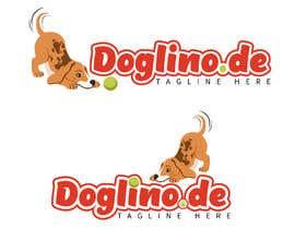 #334 cho Design a pet shop logo bởi kmsinfotech