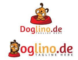 #336 cho Design a pet shop logo bởi kmsinfotech