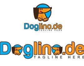 #337 cho Design a pet shop logo bởi kmsinfotech