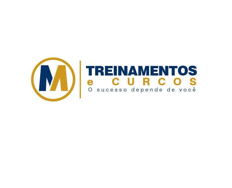 Inscrição nº                                         17                                      do Concurso para                                         Logotipo para Empresa de Treinamento para Bolsa de Valores