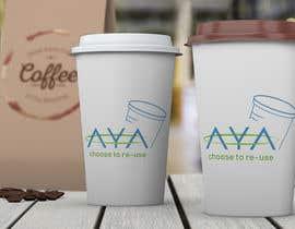 #122 untuk Customize a logo for an eco friendly company oleh mehediabir1