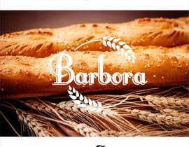 #236 для logo for gastronomic project от vectorowelove