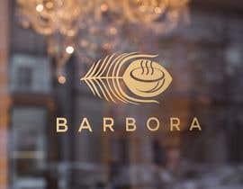 #128 для logo for gastronomic project от lida66
