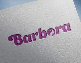 #93 для logo for gastronomic project от dbashkirov