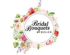 #24 untuk Logo for floral shop oleh ABDUL32REHMAN