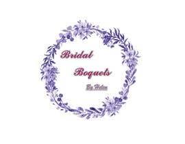 #33 untuk Logo for floral shop oleh Saneru92