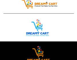 #32 для Logo Design For Shopping Cart от designersart99