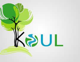 nº 22 pour Logo Design for e-Learning platform at Koul par abporag