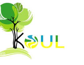 #23 untuk Logo Design for e-Learning platform at Koul oleh abporag