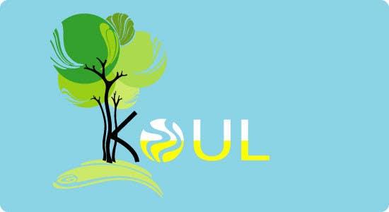 Inscrição nº 24 do Concurso para Logo Design for e-Learning platform at Koul