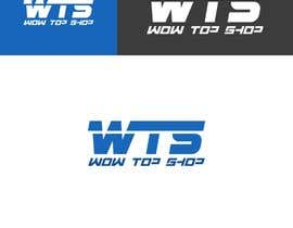 #57 для Design Logo of website от athenaagyz