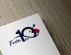 #5 para Fazer o Design de um Flyer por Reffas