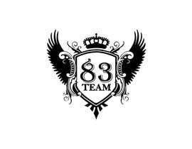 #96 для Design logo от BestDesgin