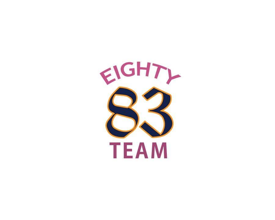 Kilpailutyö #91 kilpailussa Design logo