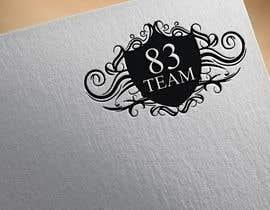 #99 для Design logo от MrChaplin17