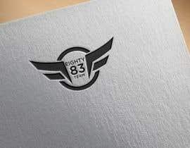 #88 для Design logo от Sritykh678