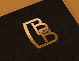 "#31 для Logo for ""Bottom of the Barrel Invitational"" от robsonpunk"