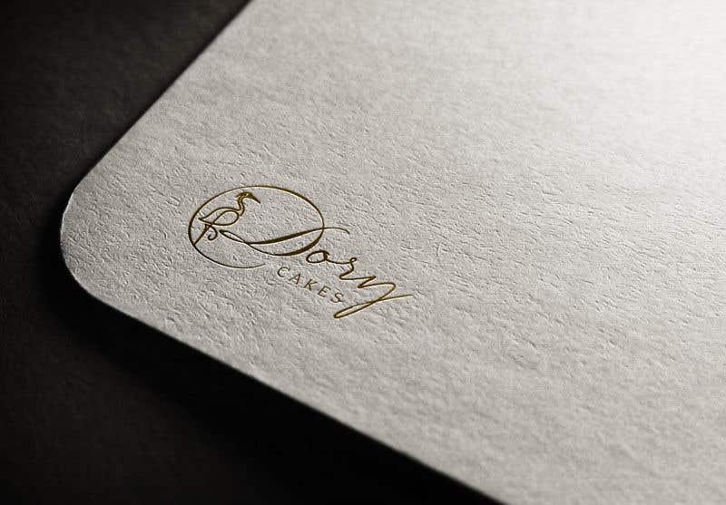 Конкурсная заявка №320 для Logo Design