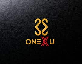 #77 for Logo Re-Design - Make X smaller by soaib1