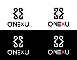 #37 for Logo Re-Design - Make X smaller by Samluffy