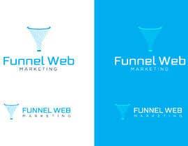 #194 для Design a logo for a marketing company от sayemtuaha07