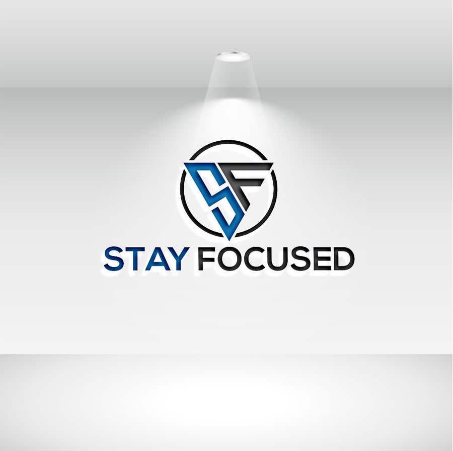 Bài tham dự cuộc thi #3 cho Logo for coaching company
