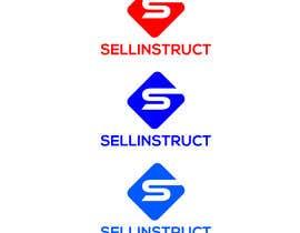 mdshakib728 tarafından Design a logo for Sales Academy için no 30