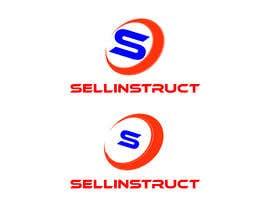 mdshakib728 tarafından Design a logo for Sales Academy için no 37