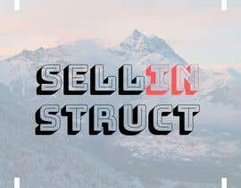 nurathiraah tarafından Design a logo for Sales Academy için no 5