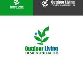 #130 untuk Logo Design - Outdoor Living oleh athenaagyz