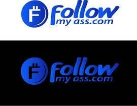 #25 para Design a website logo por asmafa247