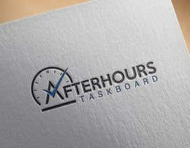 #26 for Design a small logo/button for a tool on our health clinic intranet af rajibdebnath900
