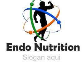 #5 para Projetar uma uma logo marca para minha loja virtual de suplementos alimentares por Aldimun